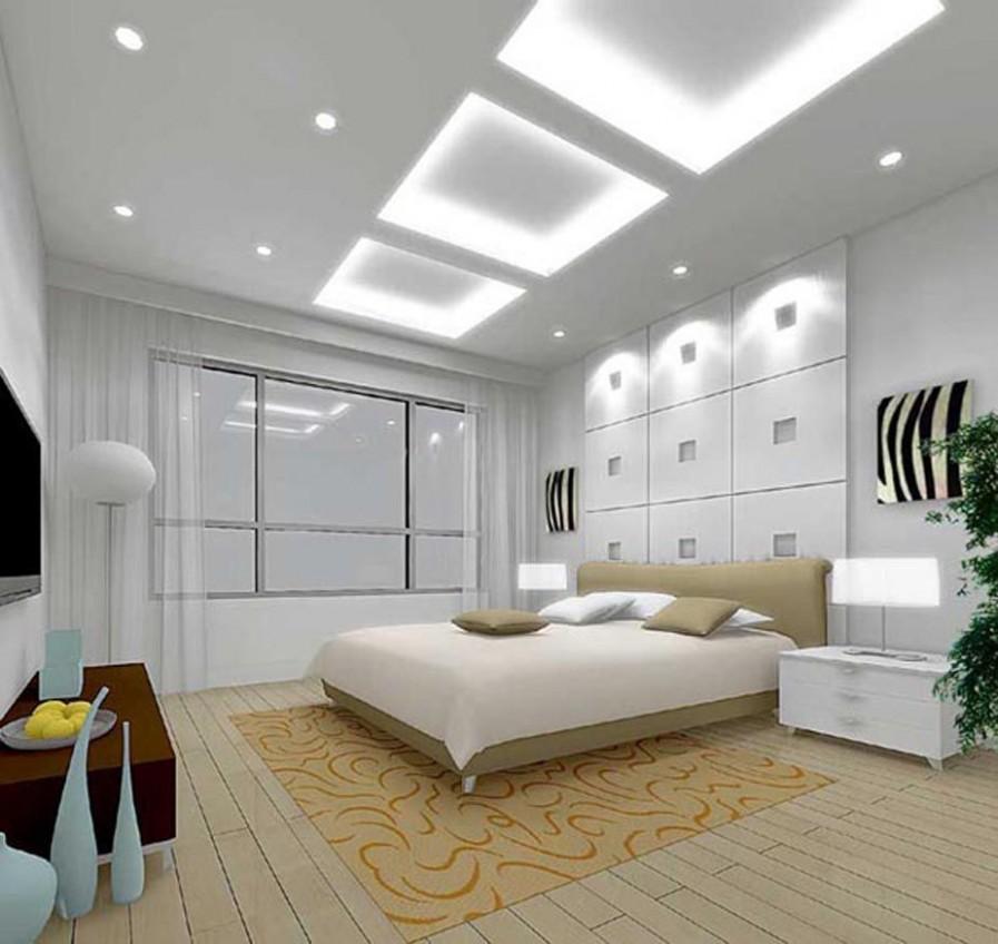 High Ceiling Lighting Fixtures  Home Lighting Design Ideas  - Bedroom Ideas High Ceilings