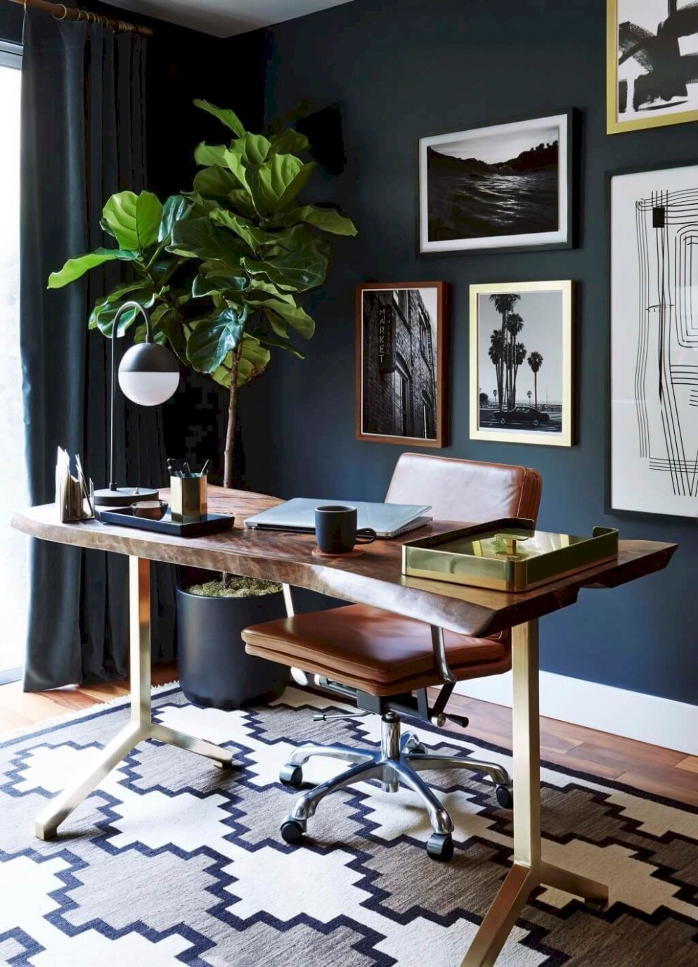 Home Office Design Ideas For Men Pin Home Decor Design Ideas On  - Home Office Ideas Male