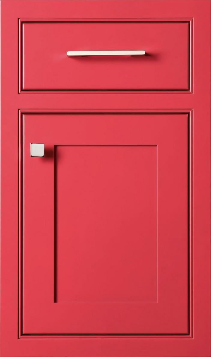Ignore cabinet colour.
