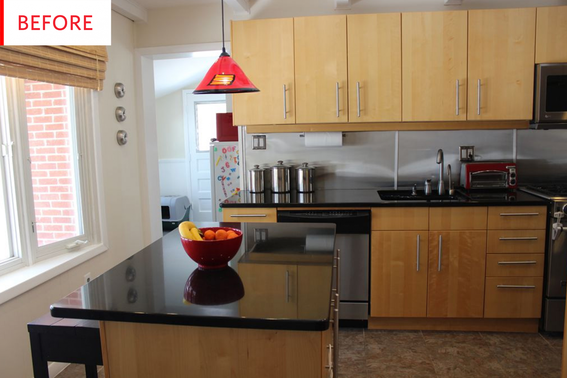 IKEA Kitchen Cabinets - SEKTION Doors  Apartment Therapy - Donate Kitchen Cabinets Chicago