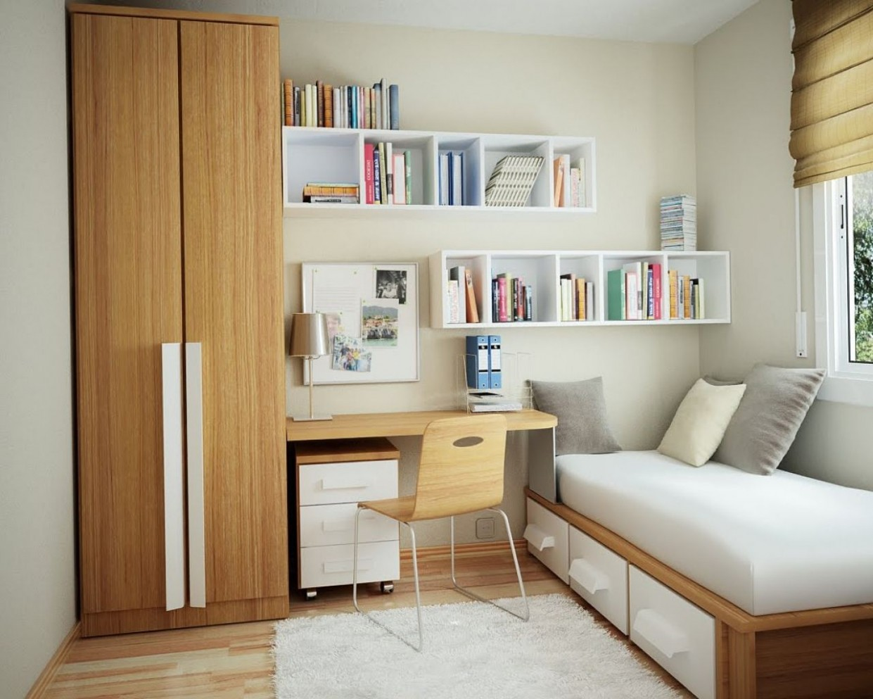 Ikea Small Bedroom Bedroom Setup Ideas