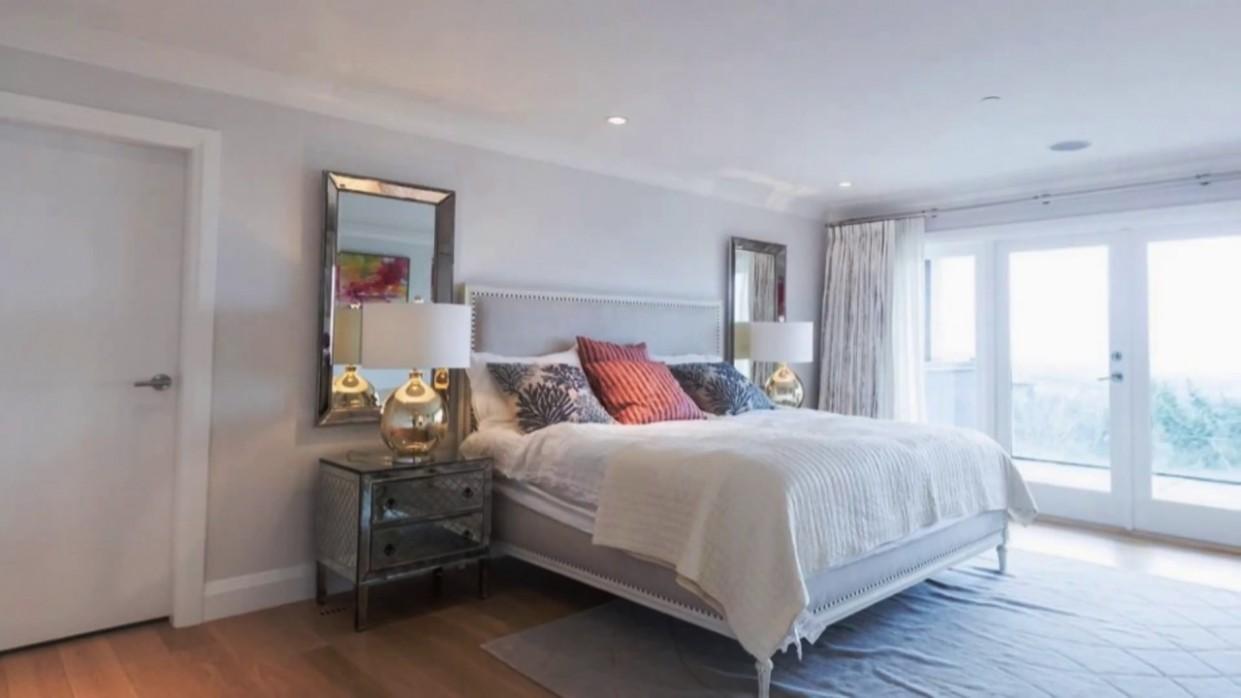 Interior Design  Best Master Bedroom Ideas - Bedroom Ideas Youtube