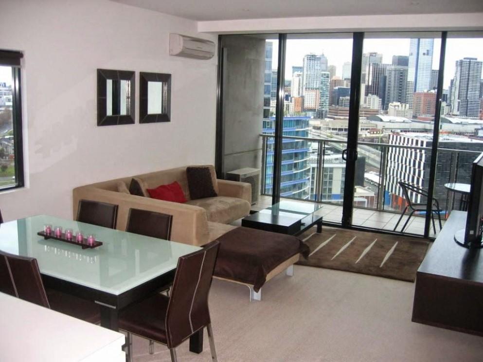 Interiors Design Ideas: Picture cottage interior design ideas uk  - Apartment Design Ideas Uk