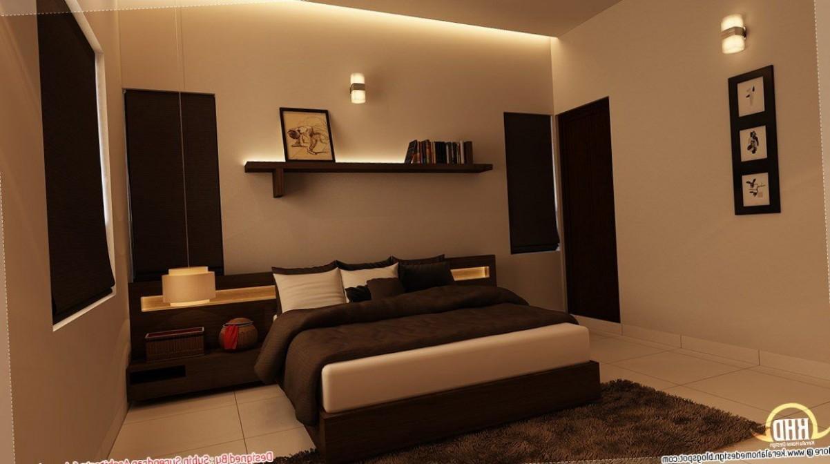 Kerala style bedroom interior designs - https://bedroom-design  - Bedroom Ideas Kerala