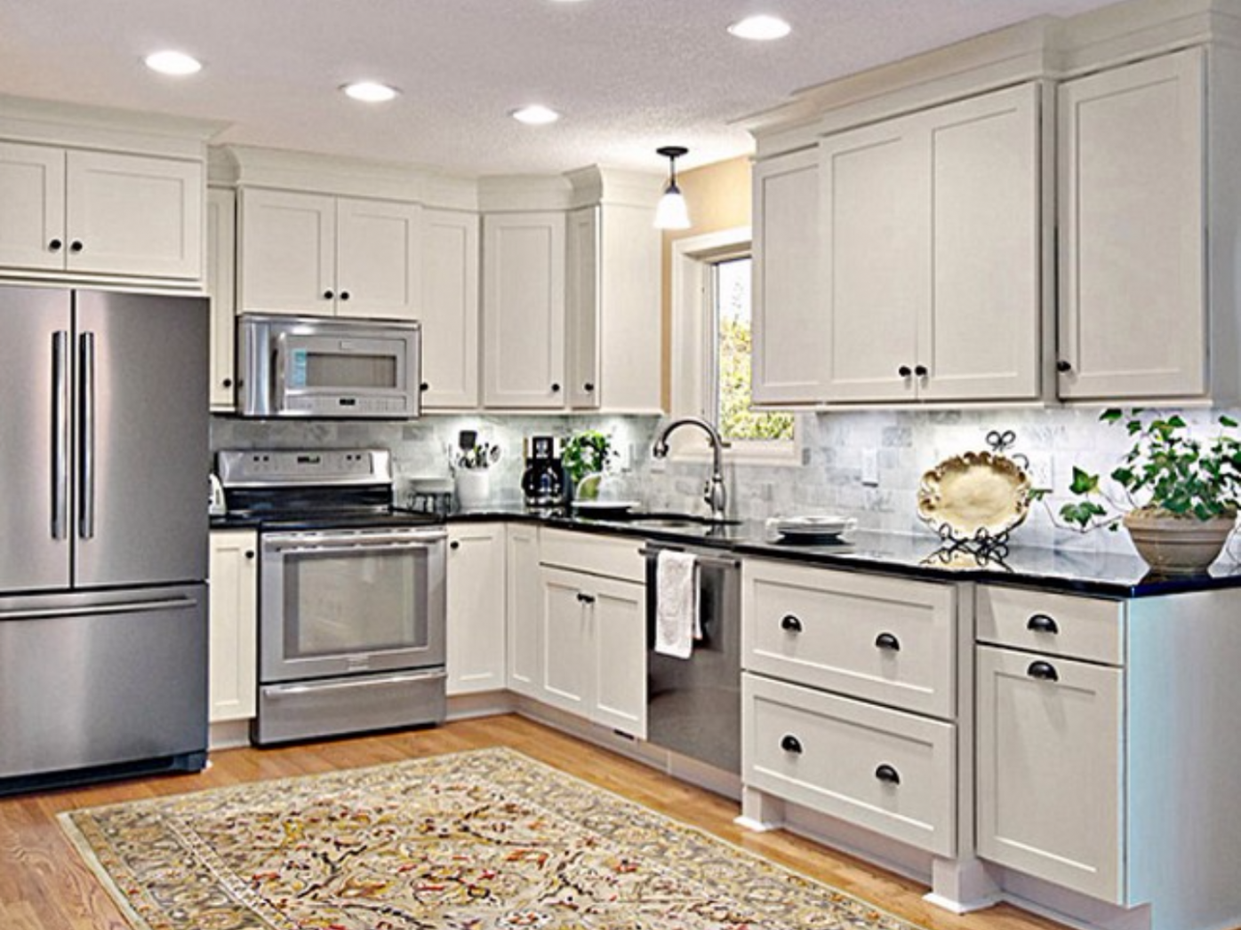 Kitchen Cabinet Painting Castle Rock - Painting Kitchen Cabinets  - Kitchen Cabinets Parker Co