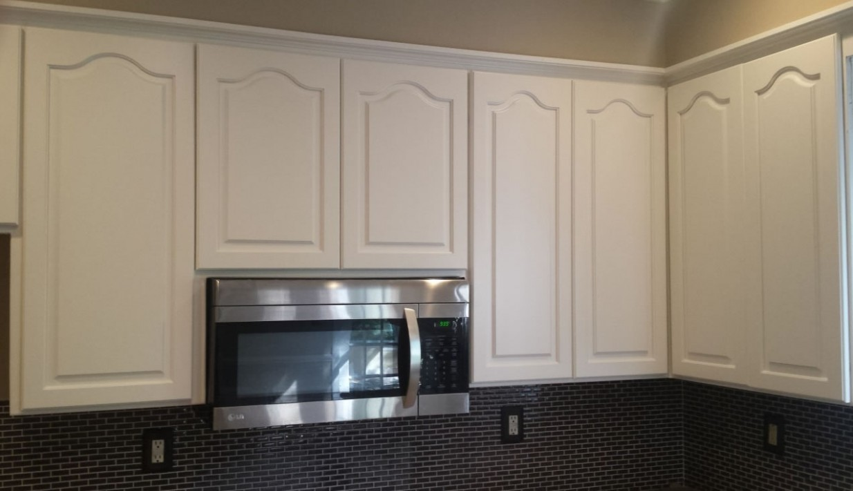 Kitchen Cabinet Refacing in New Jersey  Drake Remodeling - Refacing Kitchen Cabinets New Jersey