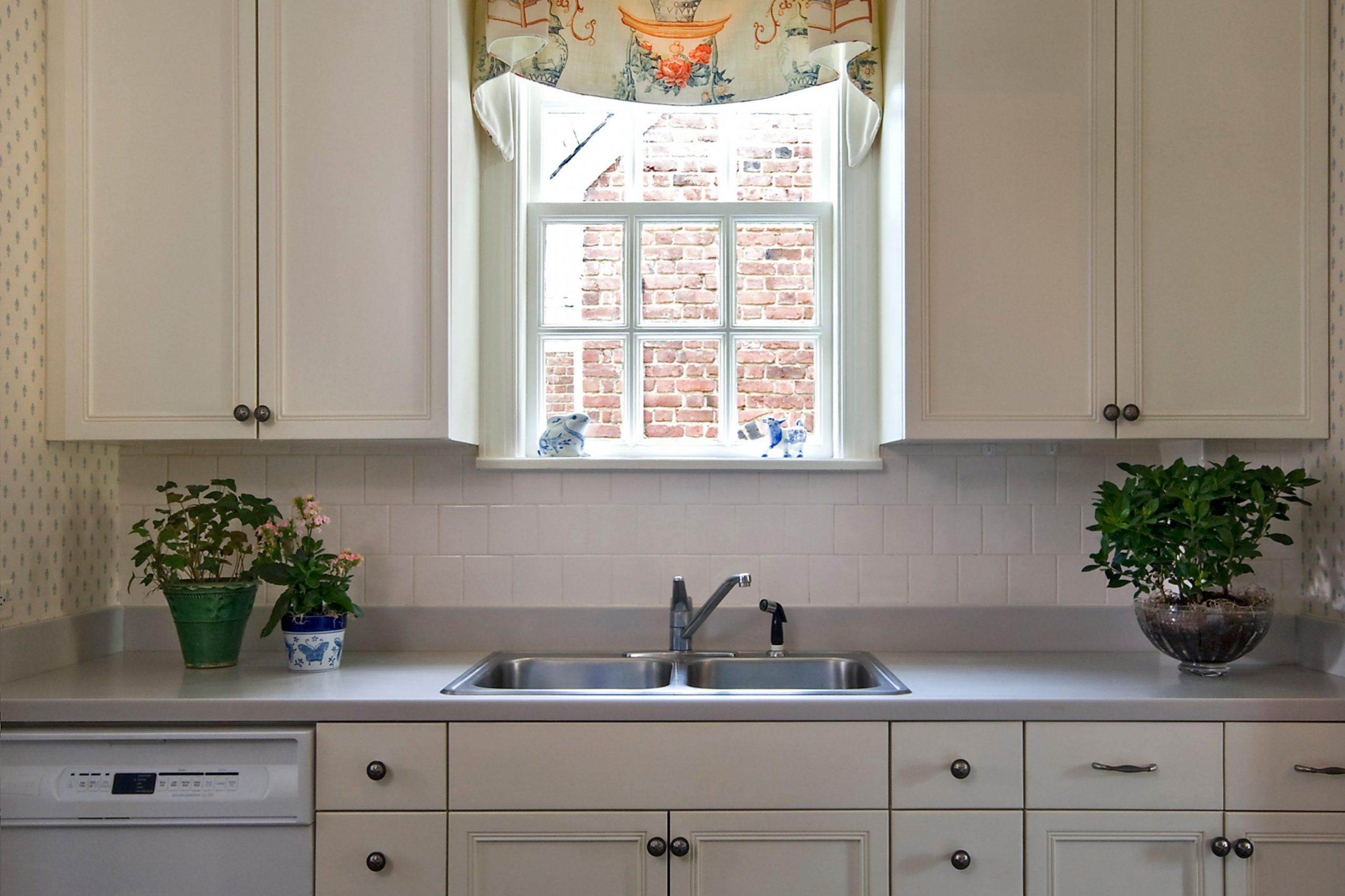 Kitchen Cabinet Refacing  Kitchen Refacing Cost - Kitchen Cabinet Replacement Average Cost