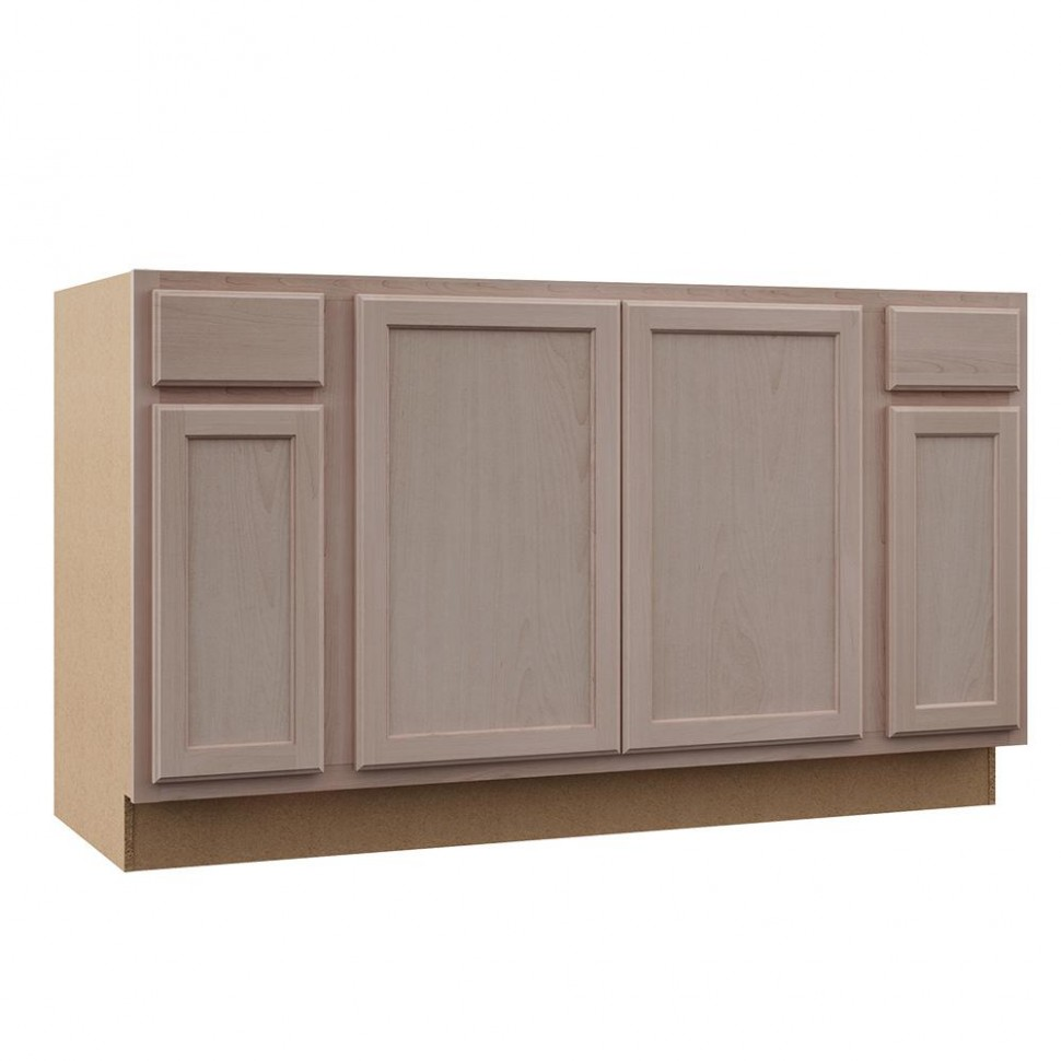 Kitchen Cabinets - The Home Depot - Buy Kitchen Wall Cabinets Online