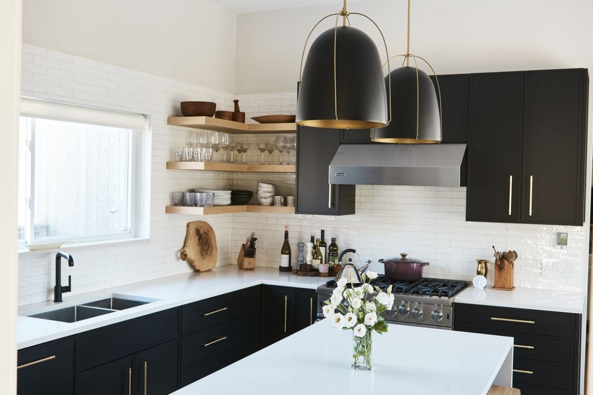 Kitchen remodel ideas: 9 things I wish I