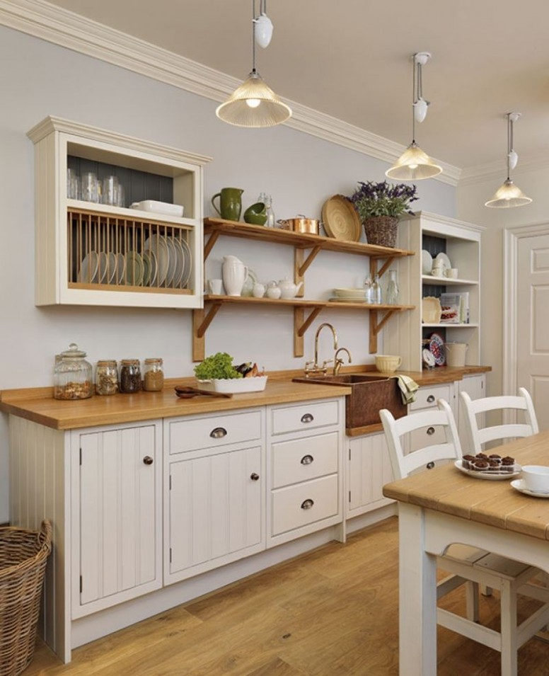kitchens, bedrooms & furniture from John Lewis of Hungerford  - Free Standing Kitchen Cabinets John Lewis