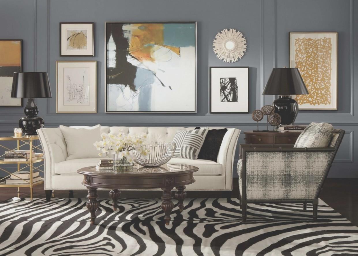 """Leopard Print Wall Art Decor – Decor Art from """"Leopard Print Wall  - Bedroom Decorating Ideas Zebra"""