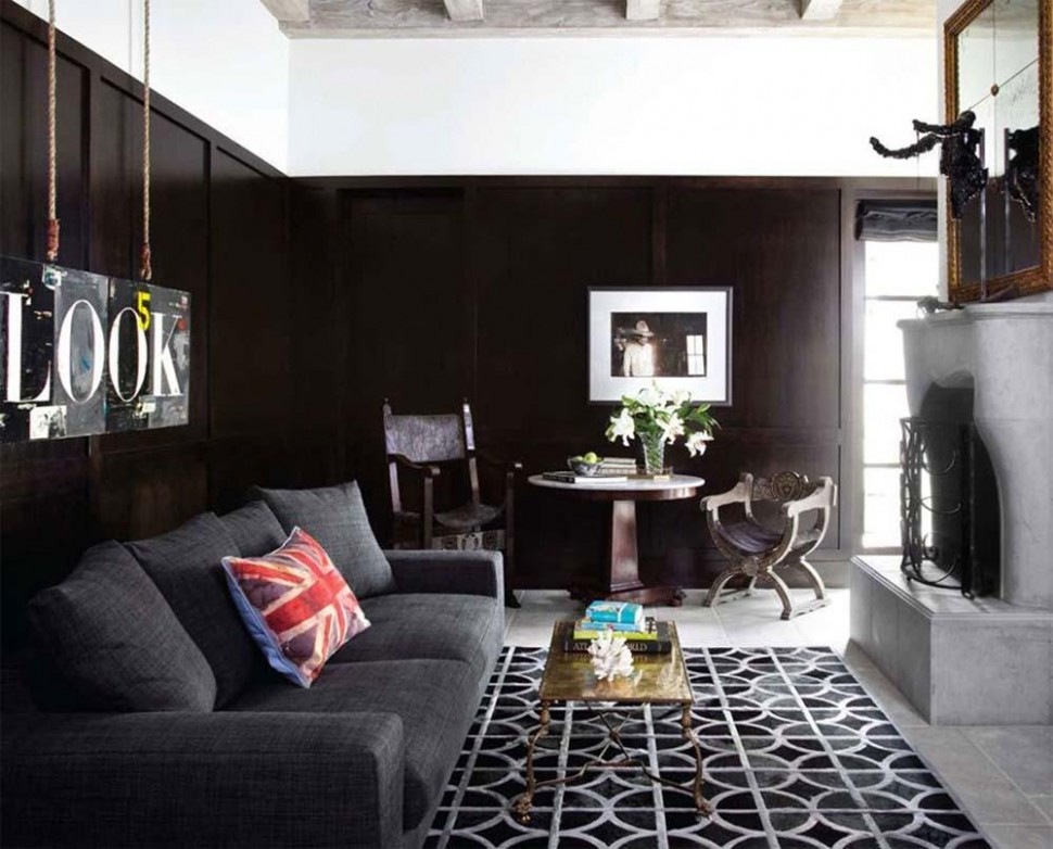 Living Rooms Black Carpet Room Ideas Nice Rugs For Designs Layout  - Apartment Living Room Ideas With Carpet