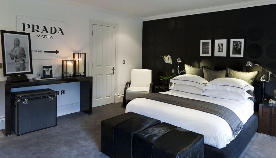 mens-bedroom-ideas-on-a-budget  Mens bedroom decor, Small room  - Bedroom Ideas Men