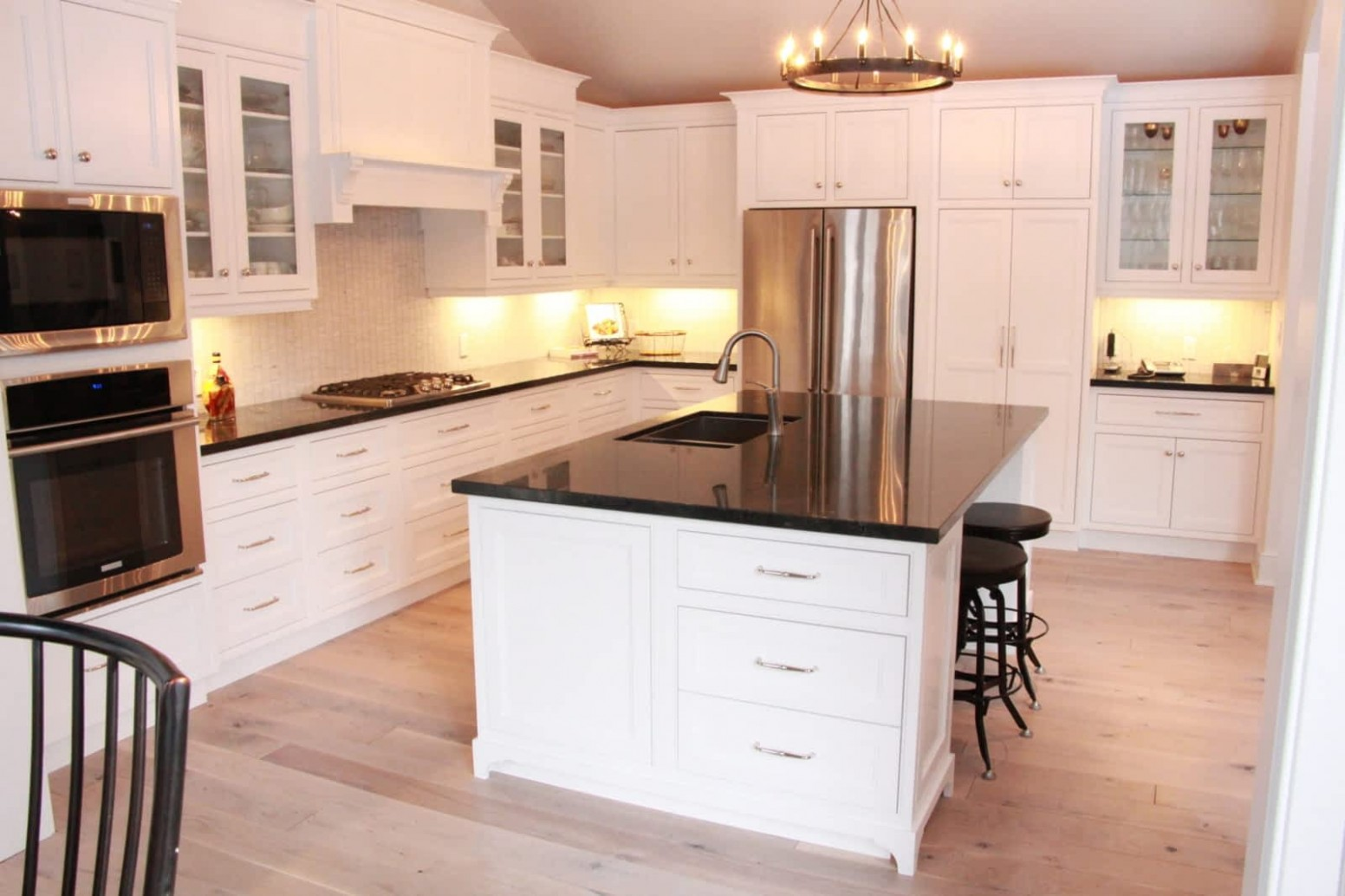 Millbrook Cabinetry Inc - Opening Hours - 12 Henegan, Virgil, ON - Millbrook Kitchen Cabinets