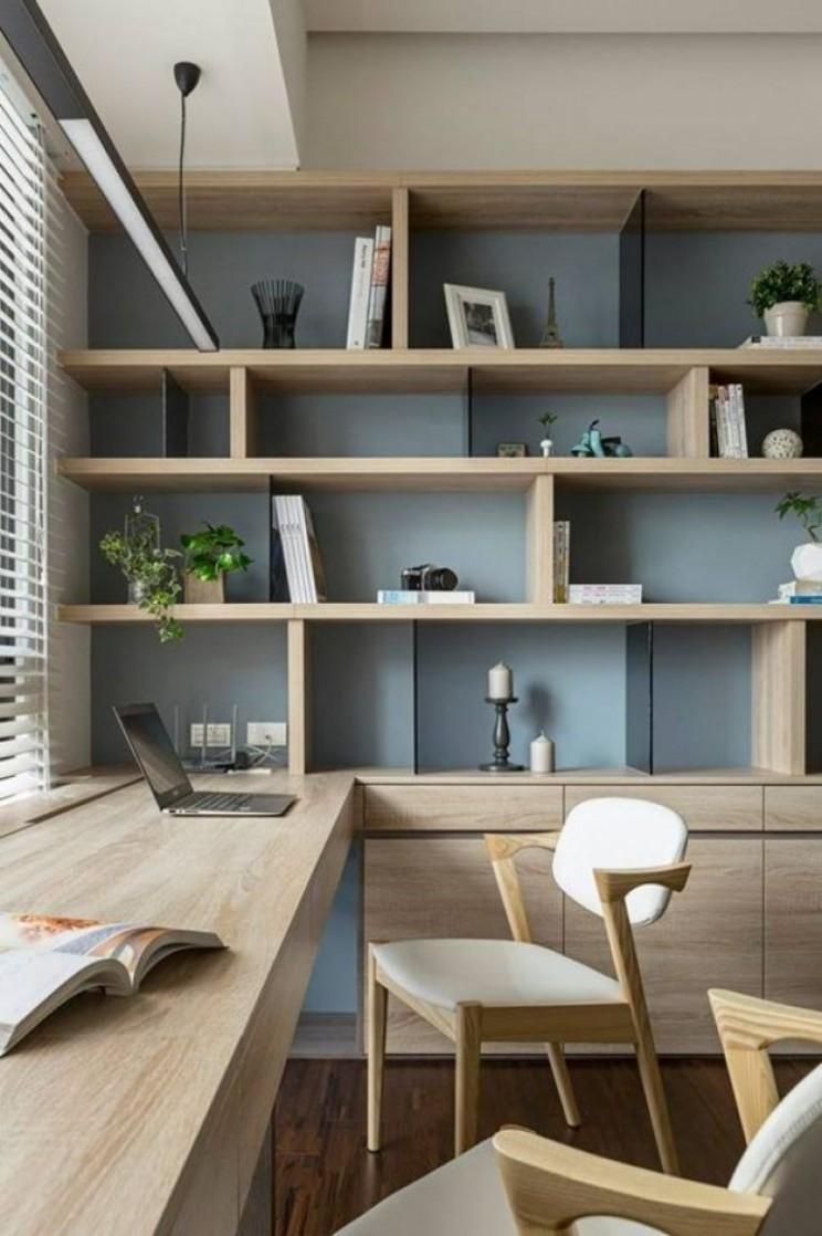 Modern Home Office Design Ideas 9 Best Cool Home Offices Images  - Home Office Ideas On Pinterest