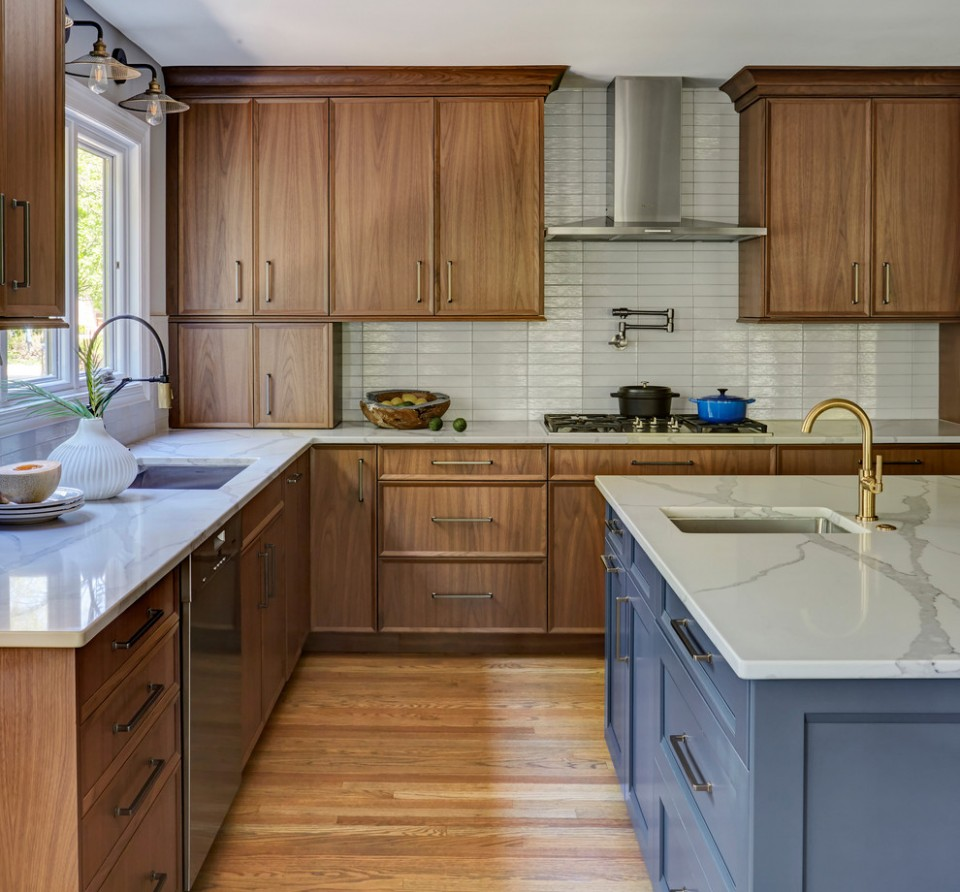 Modern Kitchen Cabinets Pictures Ideas Tips Modern Kitchen  - Donate Kitchen Cabinets Chicago