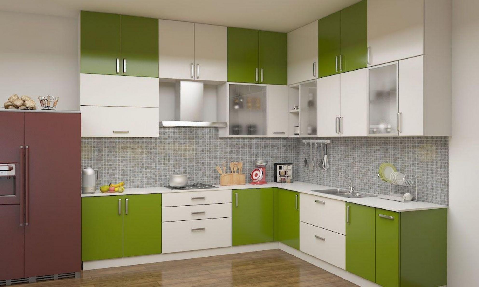 modular cabinets kitchen - kitchen remodel ideas pictures Check  - Modular Wardrobe Kitchen Cabinet