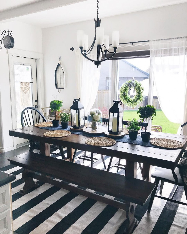 Nautical dining room, #Decoration  Nautical dining rooms, Dining  - Nautical Dining Room Ideas