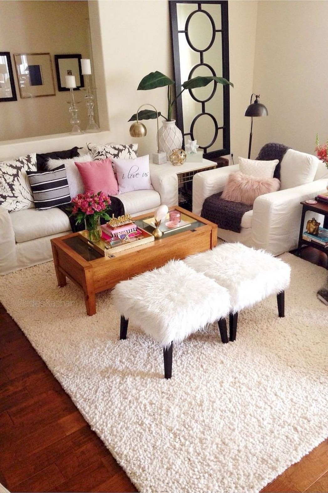 New Apartment Decorating Ideas On A Budget (10)  College  - New Apartment Decorating Ideas