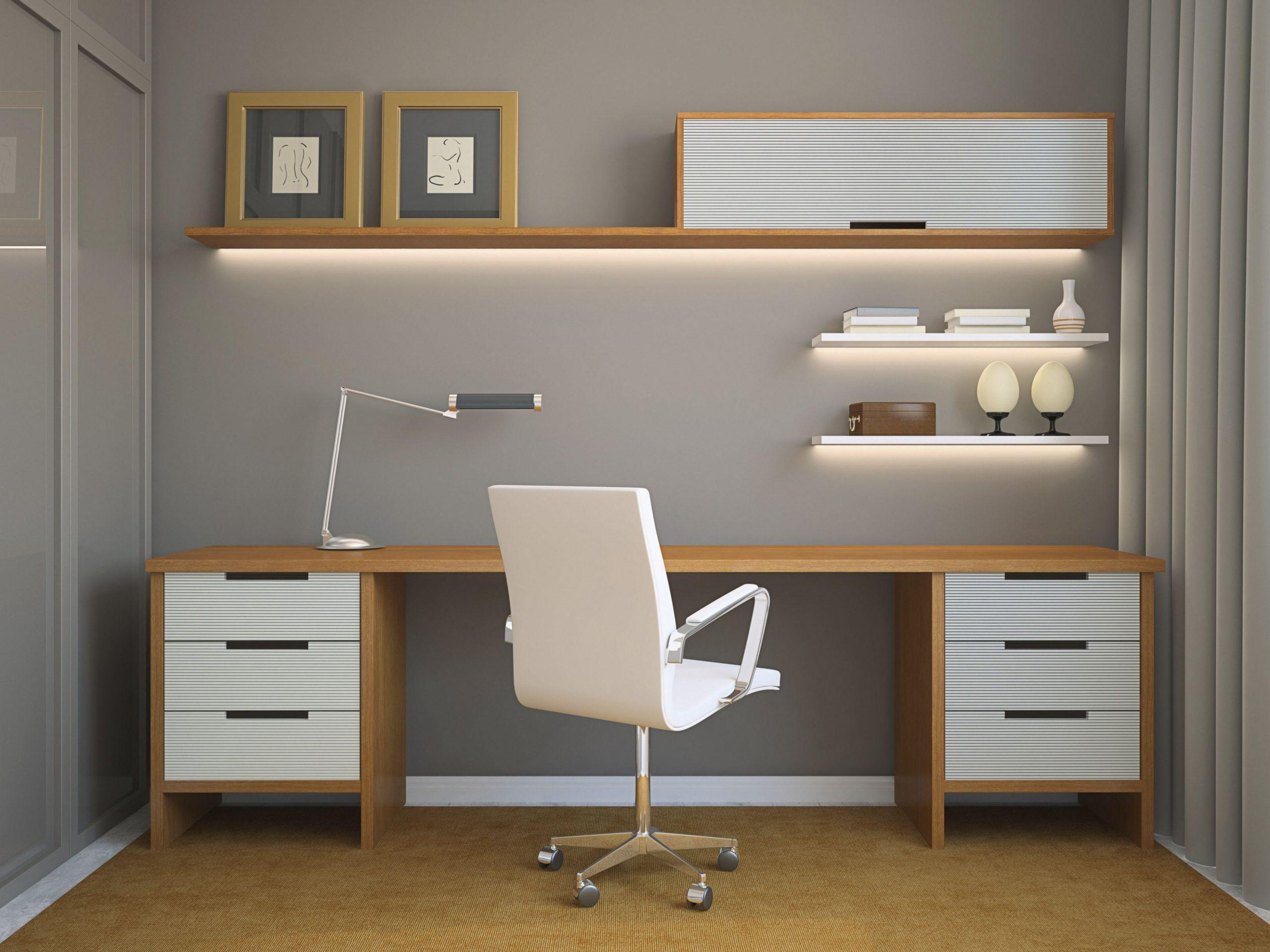 Office Ikea Office Ideas Pinterest Small Interior Design Pictures  - Home Office Ideas On Pinterest