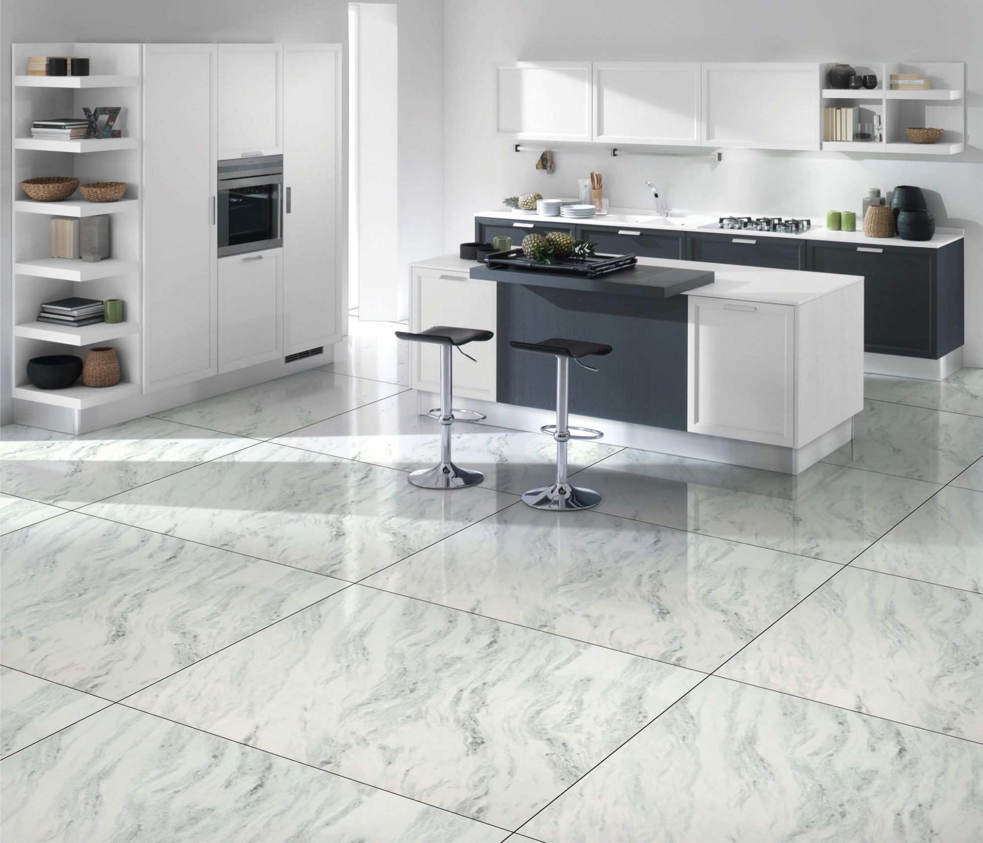 Only Furniture: Captivating Ceramic Tile Living Room Ideas Modern  - Dining Room Ideas Tile Floor