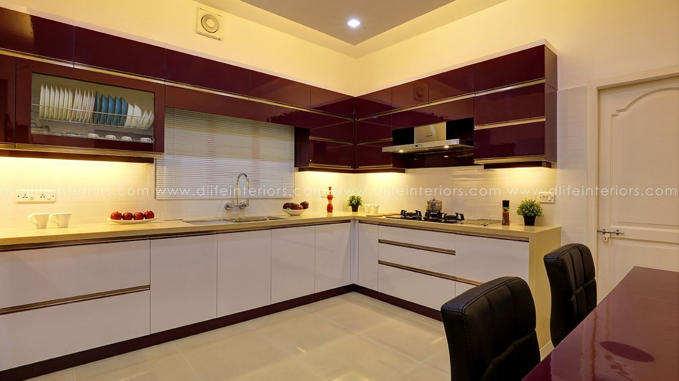 Page Not Found • Variant Living  Interior design kitchen, Kitchen  - Used Modular Kitchen Cabinets Bangalore