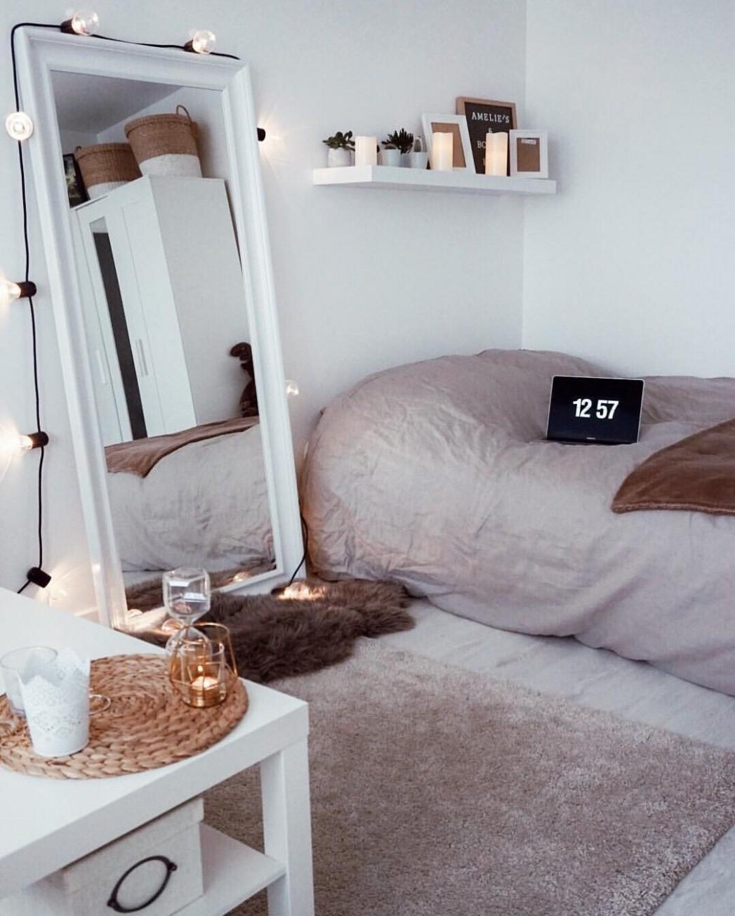 Pin by Fotini Fidogianni on Bedroom ideas  Bedroom decor, Room  - Bedroom Ideas On Pinterest