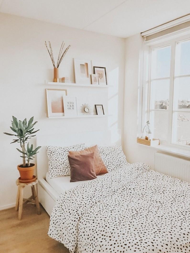 𝚙𝚒𝚗: 𝚕𝚊𝚞𝚛𝚎𝚗𝚌𝚊𝚕𝚒𝚎𝚗𝚍𝚘  Aesthetic bedroom, Bedroom  - Bedroom Ideas On Pinterest