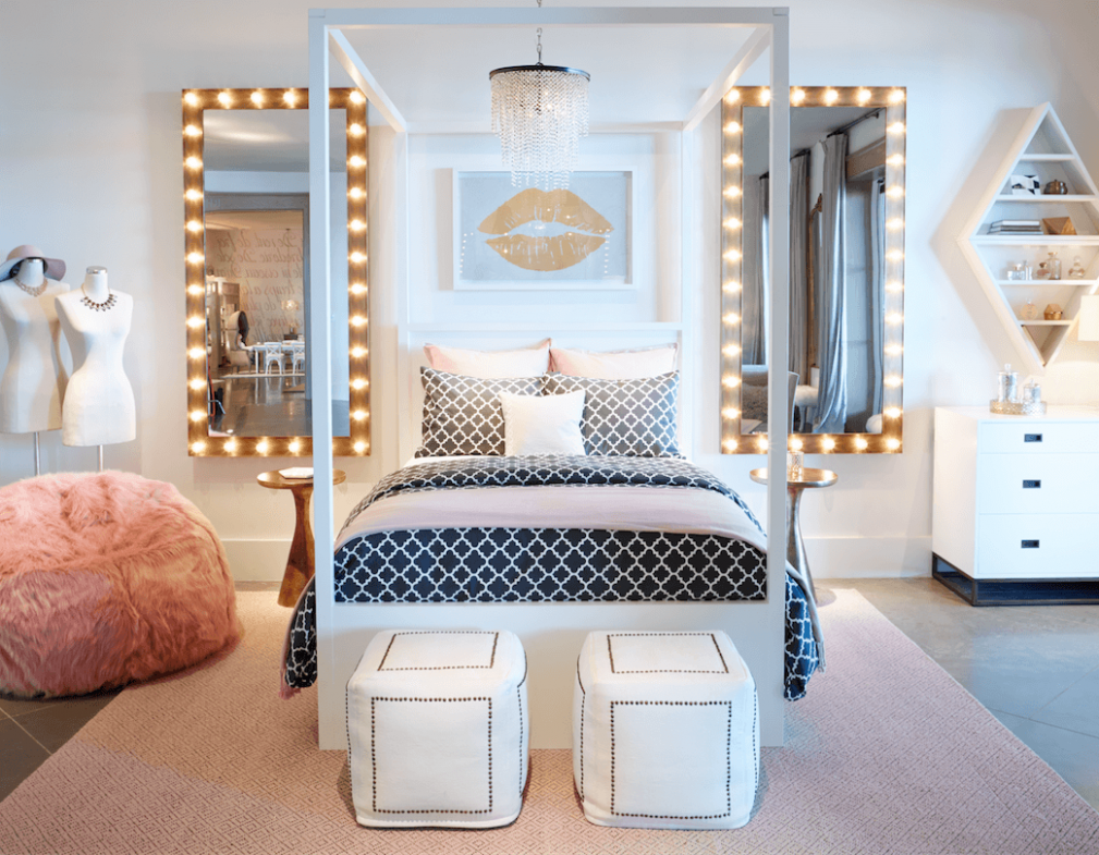 Pin on Bedroom ideas - Bedroom Ideas Young Adults