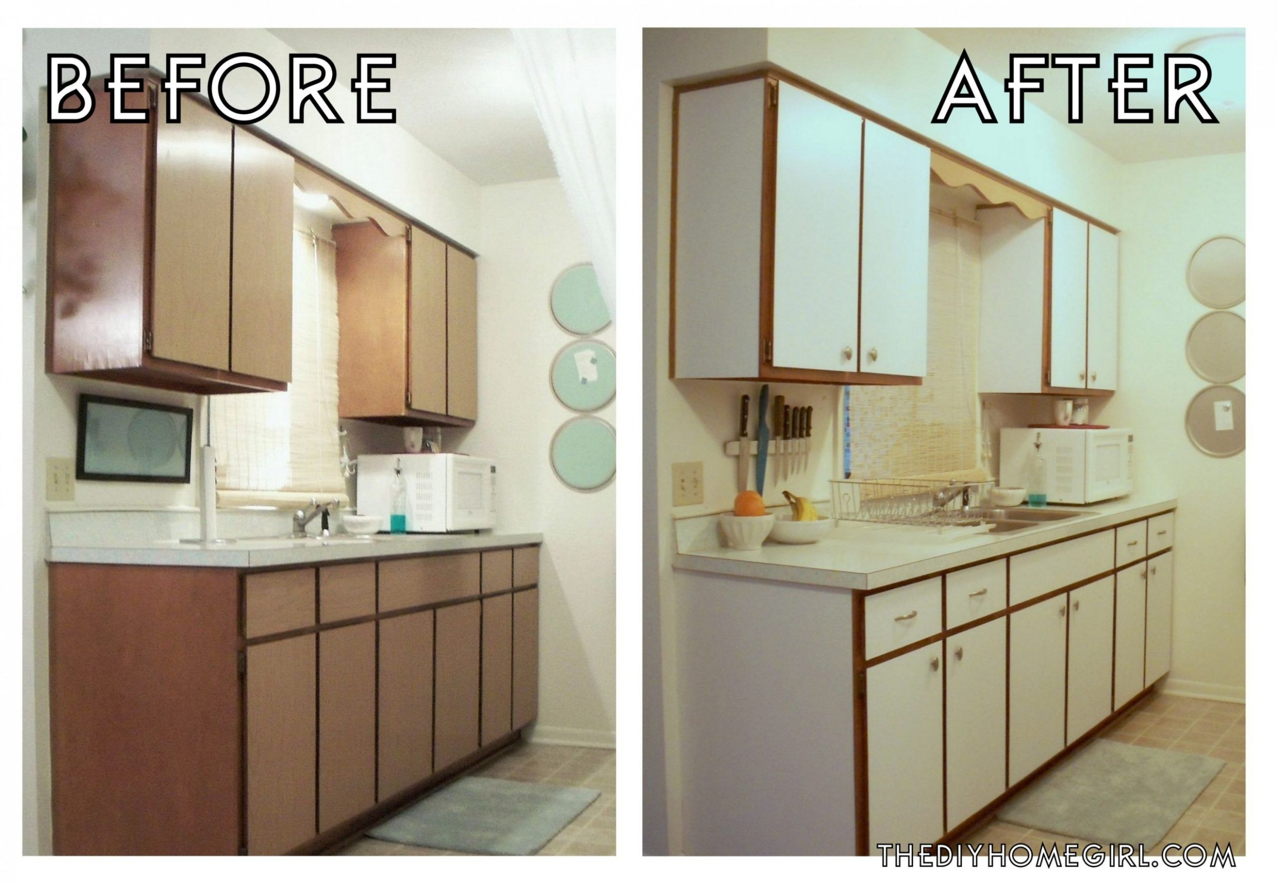 Pin on Best Home Design Ideas - Apartment Kitchen Wall Decor Ideas