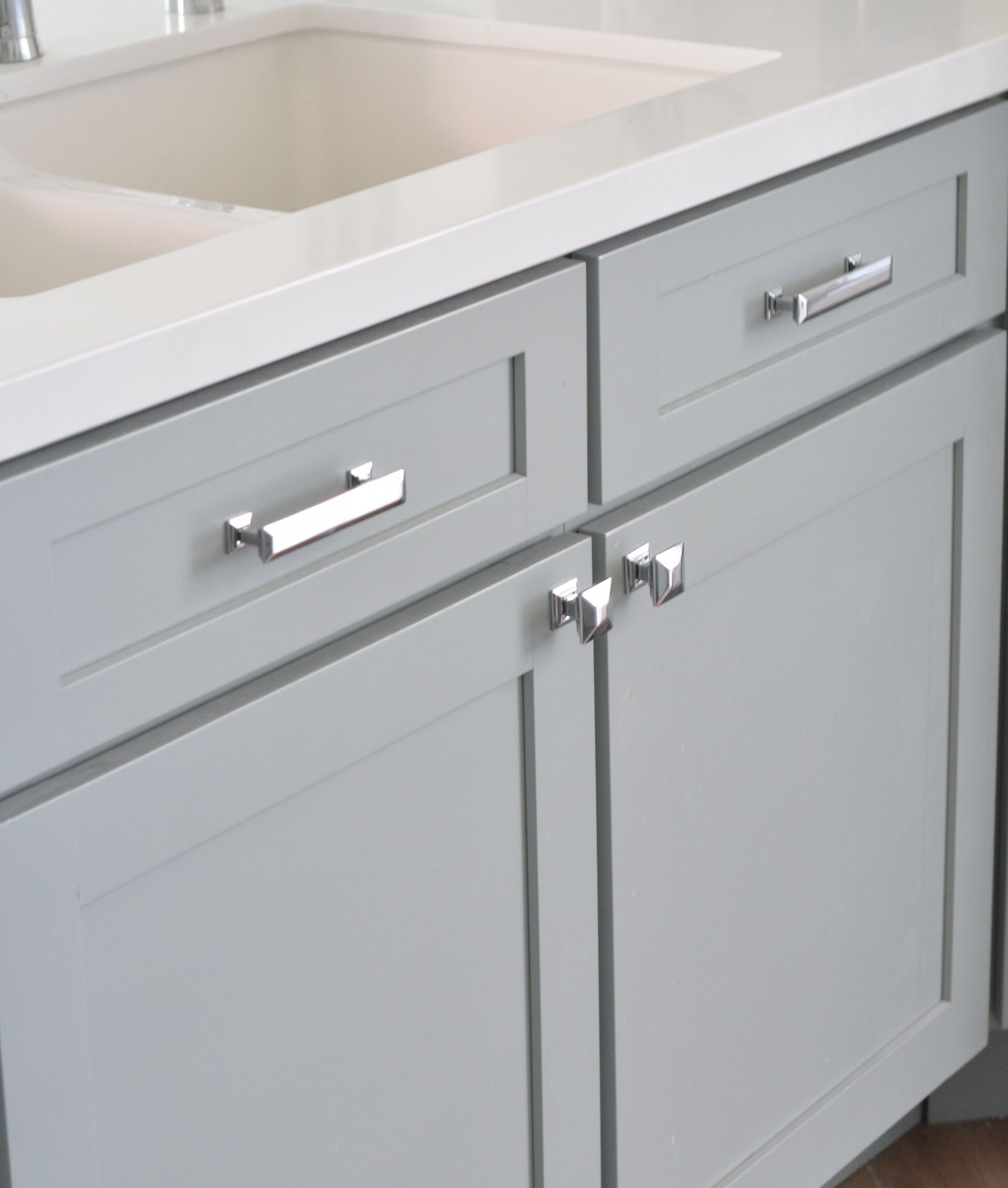 Pin on home ideas - Best Kitchen Cabinet Handles
