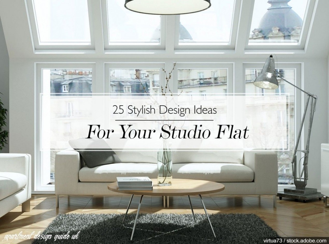 Pin on Home Interior - Apartment Design Guide Uk