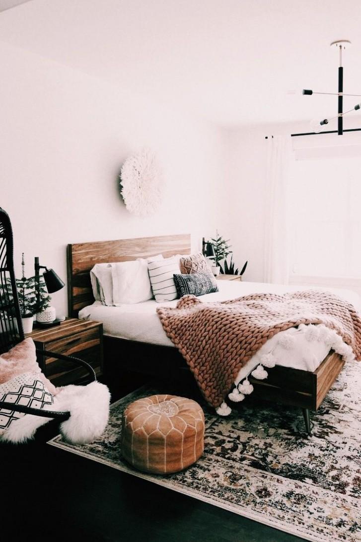 ☆pinterest// @natalyabelous11☆  Simple bedroom decor, Bedroom  - Bedroom Ideas On Pinterest