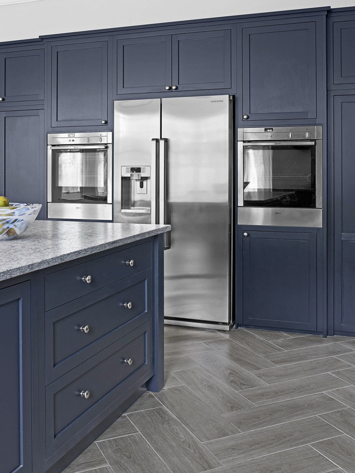 Read This Before You Paint Your Kitchen Cabinets  Kitchen cabinet  - How To Finish Kitchen Cabinets
