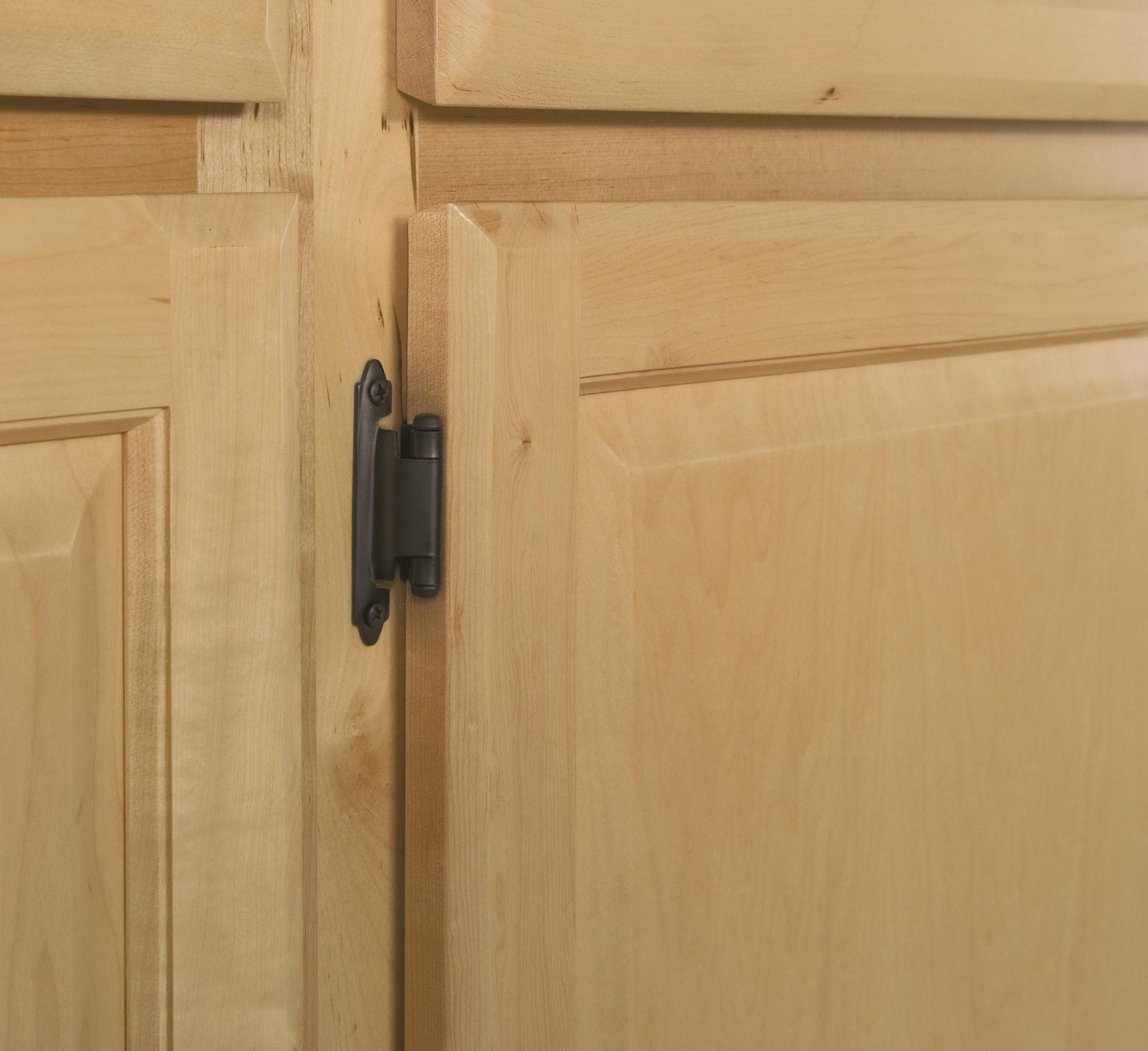 Replacing Outdated Cabinet Hinges? - The Hardware Hut - Kitchen Cabinet Door Hinge Replacement