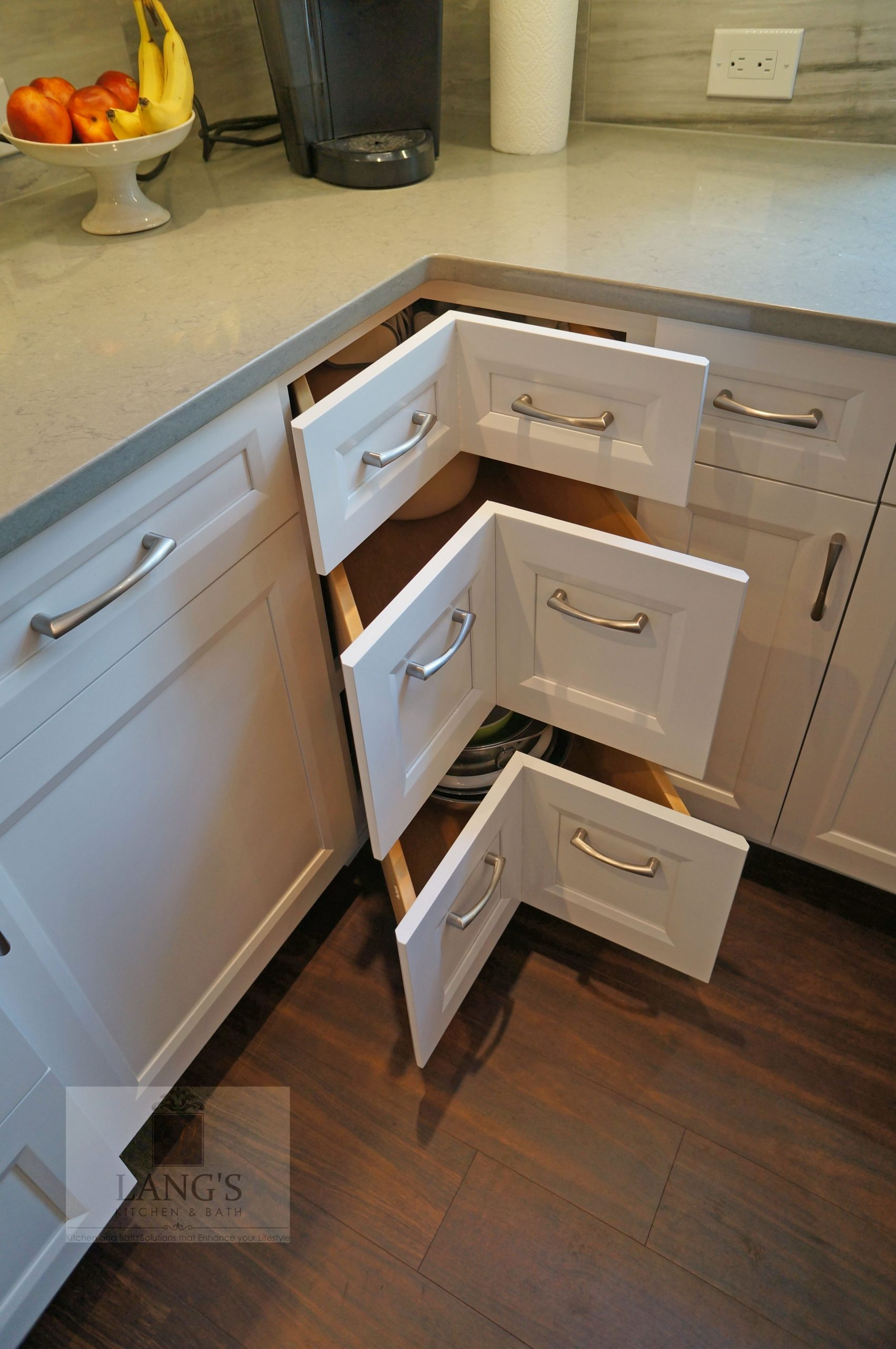 Rob Naylor (naylor9) on Pinterest - Naylor Kitchen Cabinet