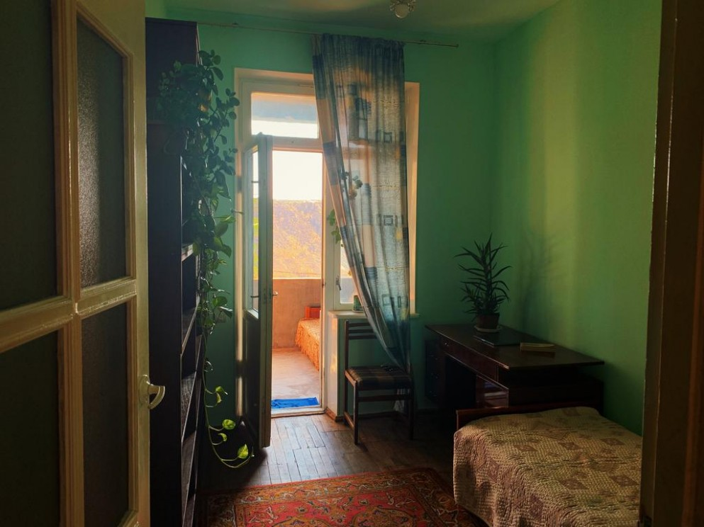room in the centre, Yerevan – Updated 10 Prices - Baby Room Yerevan