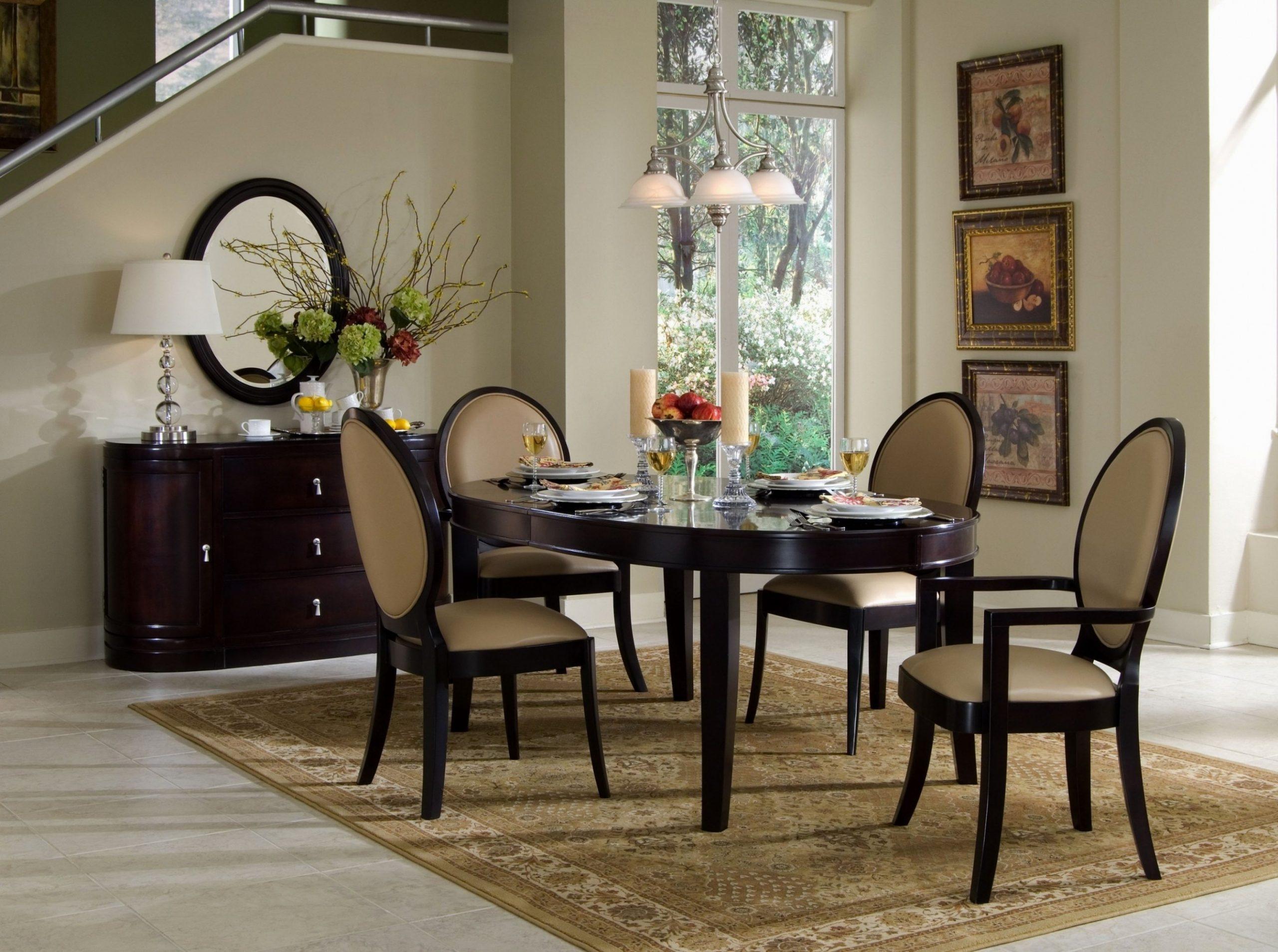 Rugs Showcase Power Dining Table – Saltandblues - 12 X 12 Dining Room Ideas