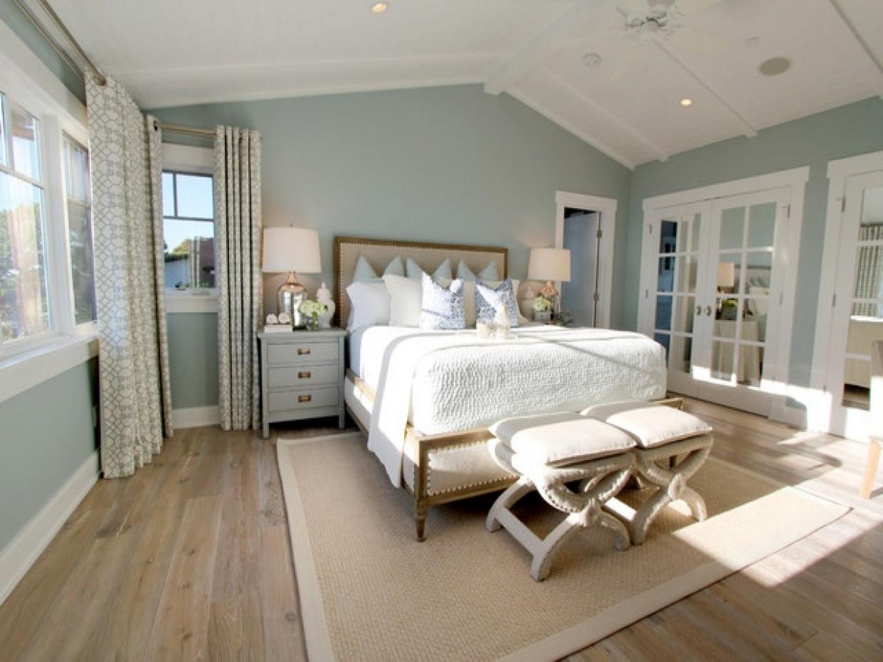 Rustic Master Bedroom Ideas Light Blue Walls Master Bedroom Light  - Bedroom Ideas Light Blue Walls