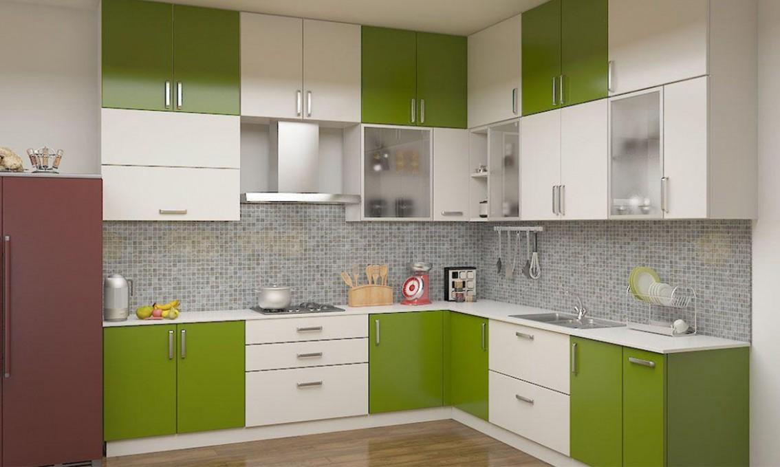 RVS Interiors Factory - Interior Designers, Interiors, Modular  - Used Modular Kitchen Cabinets Bangalore