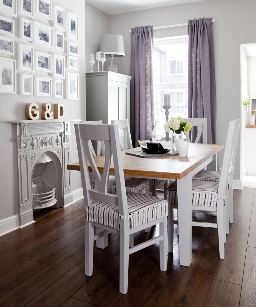Small dining room ideas – Small dining room set – Small dining  - Dining Room Ideas Uk 2018