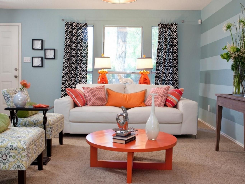 Stylish Living Room Light Blue Walls Living Room Design Ideas With  - Bedroom Ideas Light Blue Walls