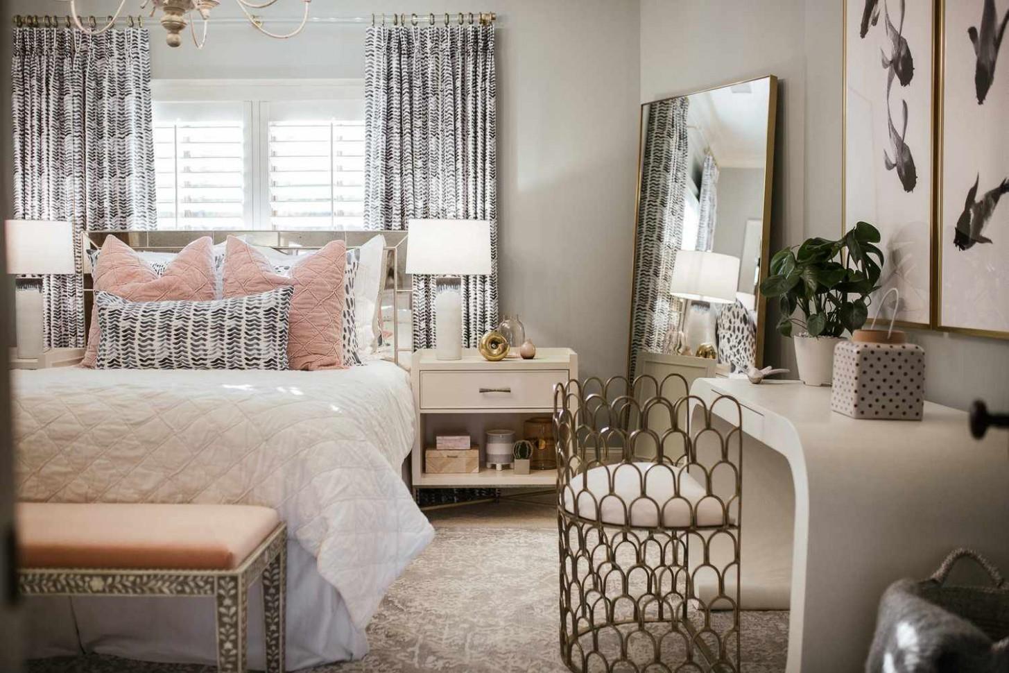 Teen Girl Bedroom Ideas - Bedroom Ideas Teenage Girl