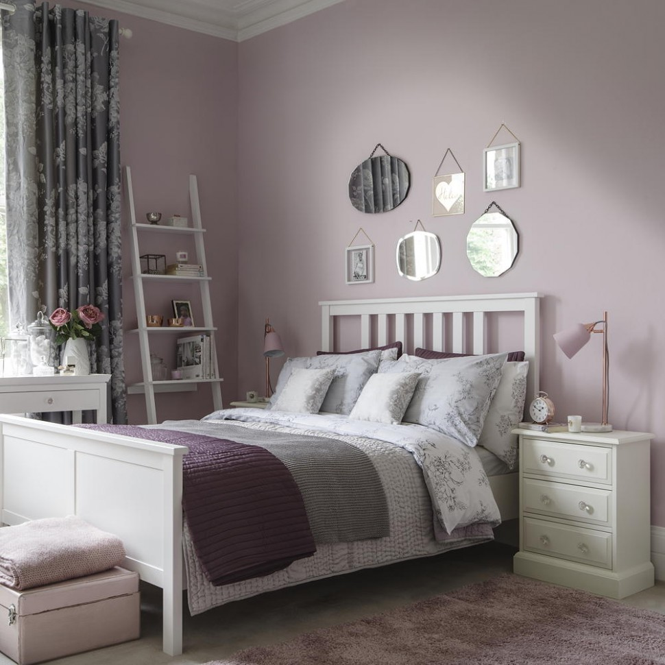 Teenage girls bedroom ideas – Teen girls bedrooms – Girls bedrooms - Bedroom Ideas Teenage