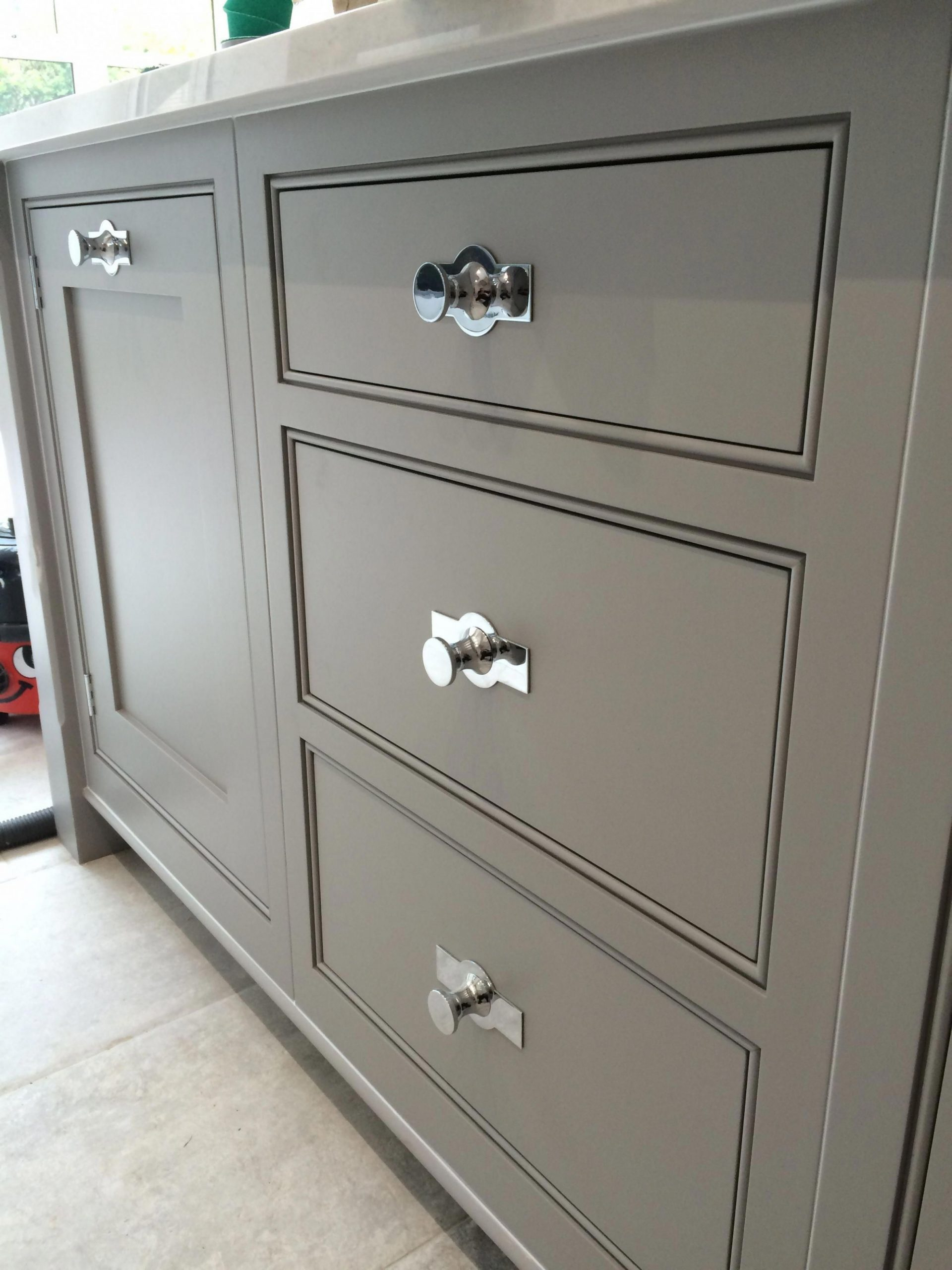 Top 10 Drawer Handles design for you