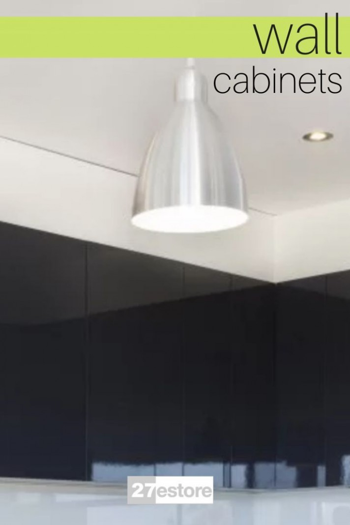 Wall Cabinets  Buy kitchen cabinets, Online kitchen cabinets  - Buy Kitchen Wall Cabinets Online