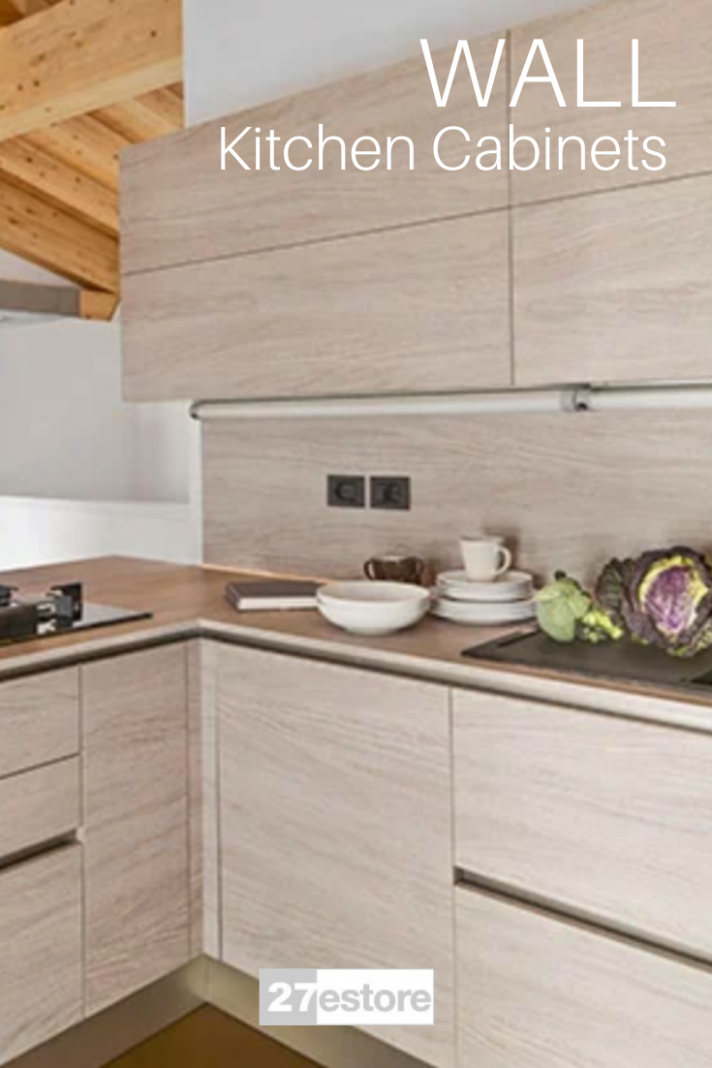 WALL KITCHEN CABINETS by 11estore