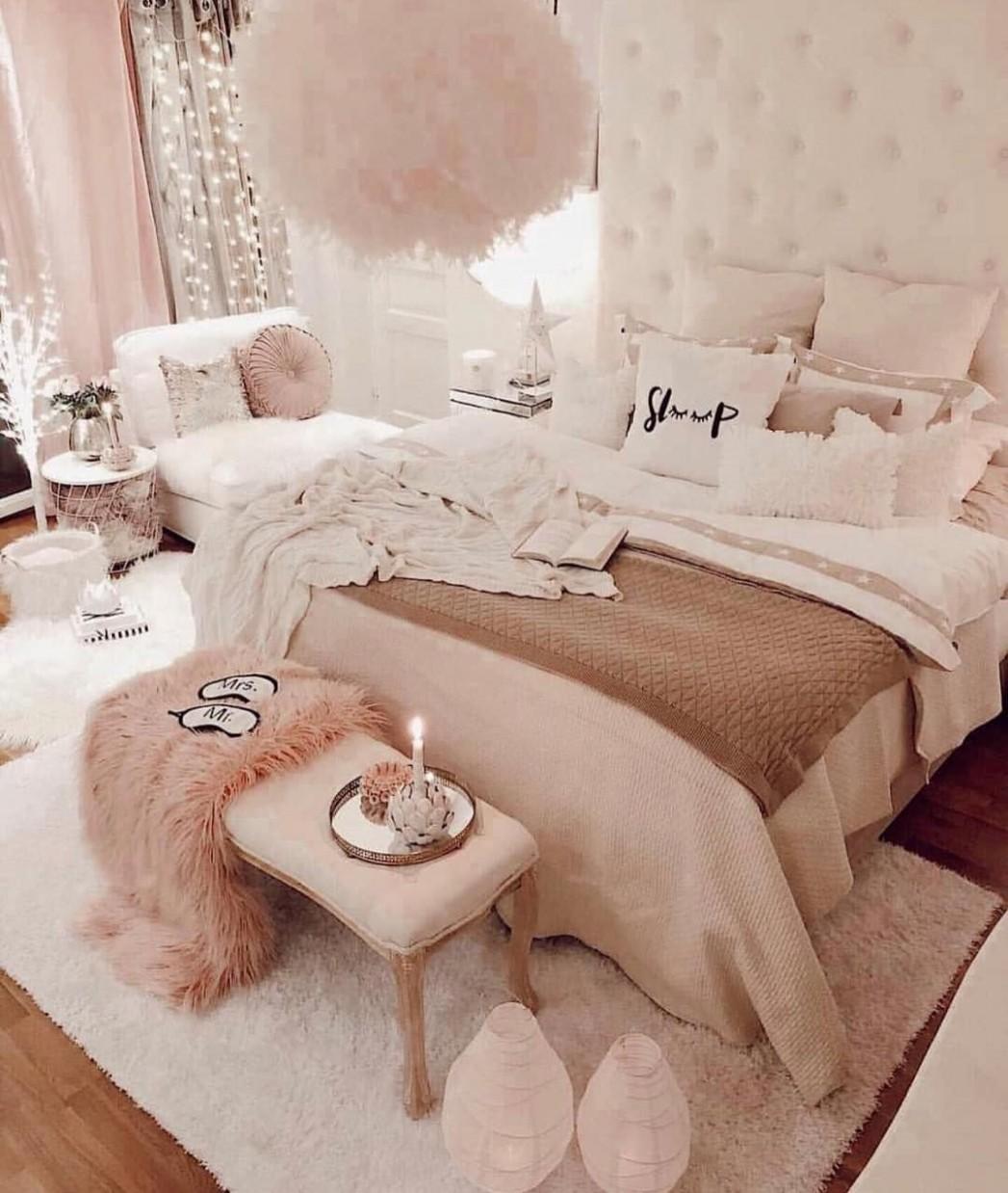 Watch the Best YouTube Videos Online - Omg Bedroom Goals!!! How  - Bedroom Ideas Youtube