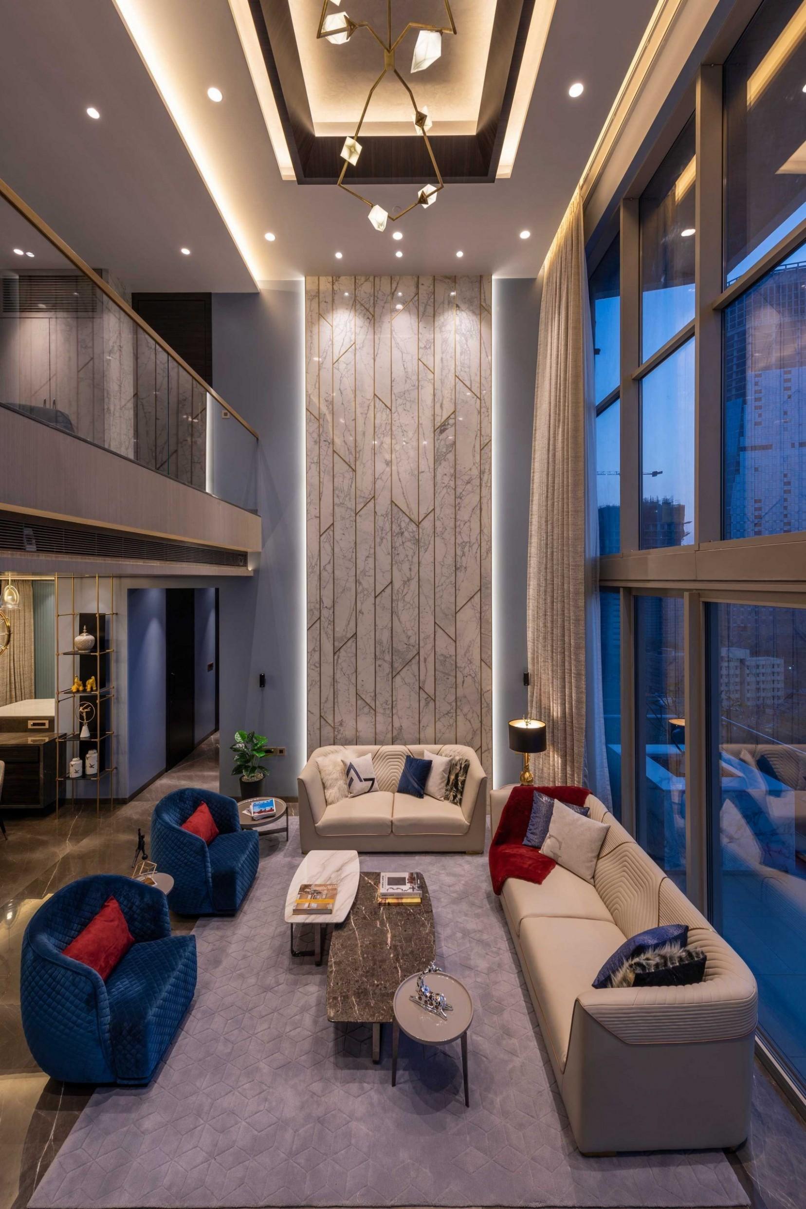 Web design #duplex #apartment #design duplex apartment design  - Apartment Duplex Design