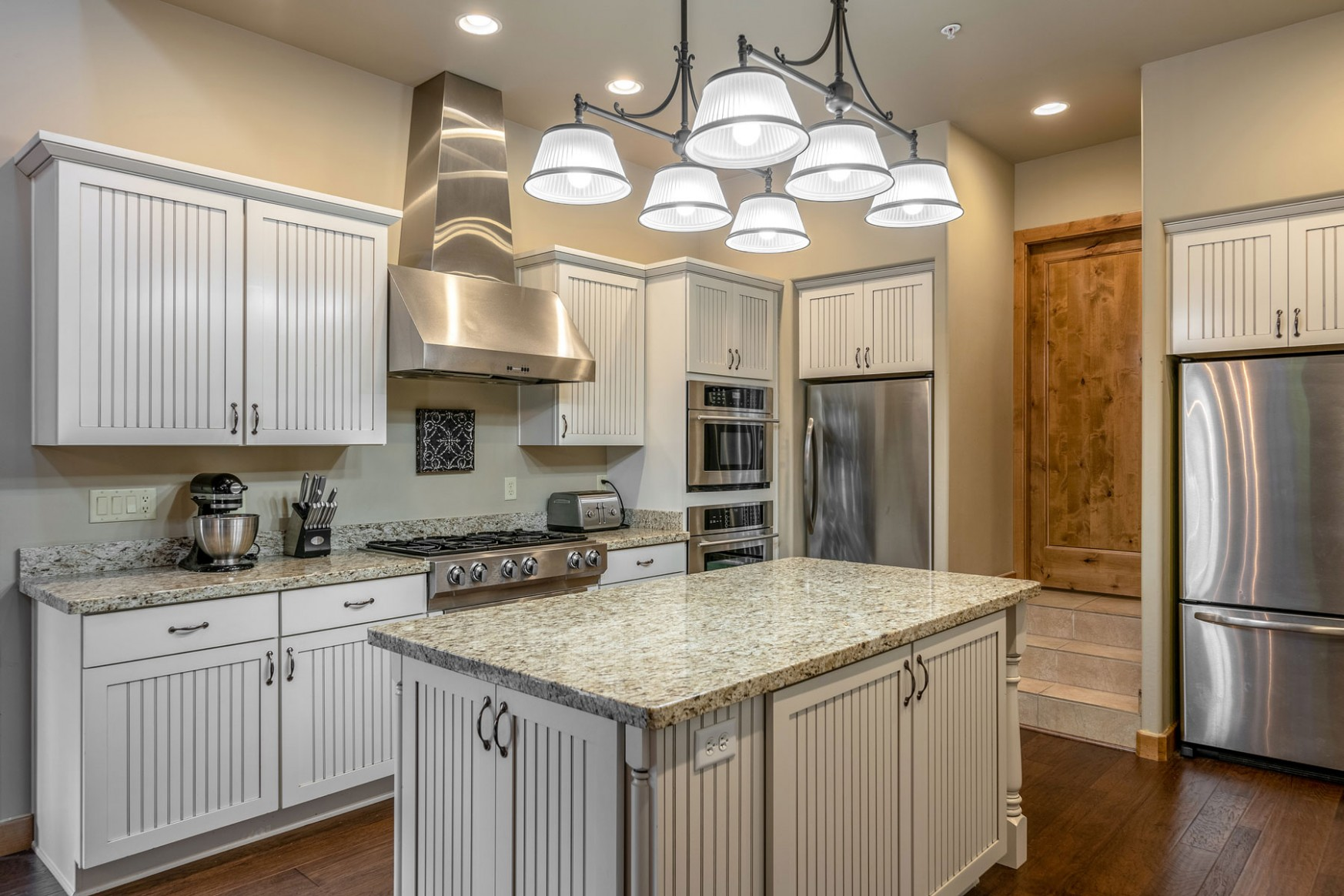 What to Know About Refinishing Kitchen Cabinets  Real Simple - Kitchen Cabinets Refinishing Services